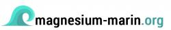 Magnesium-marin.org