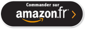 commander-sur-amazon-black-1.png