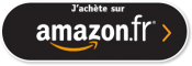 jachete-sur-amazon-black.png